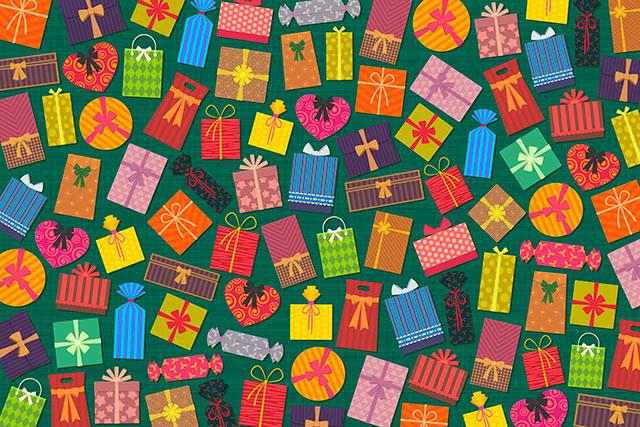 Comment trouver une idée de cadeau originale ?