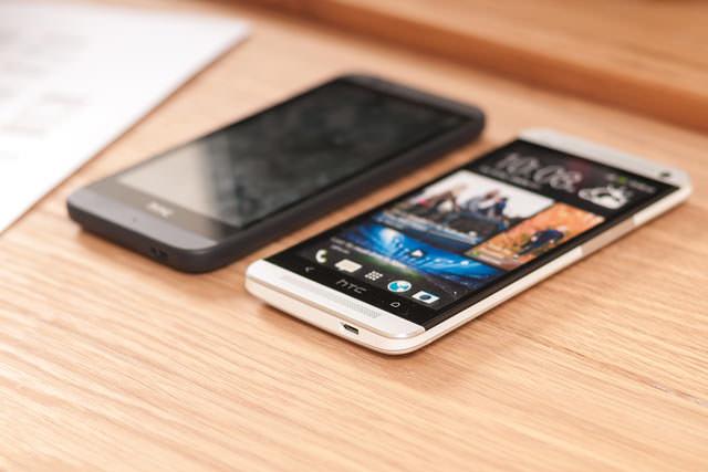 Choisir un smartphone n'est pas toujours évident ni facile !