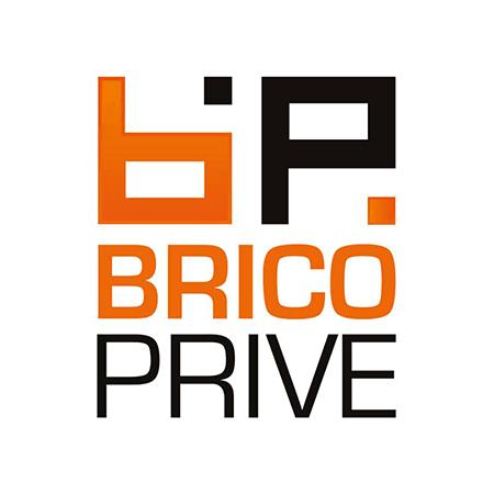 BricoPrivé